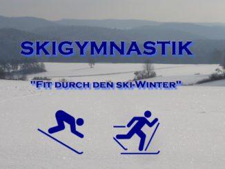 skigym1