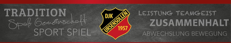 DJK Ursensollen 1957 e.V.